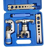 KATSU Kit de juego de cortador de herramientas