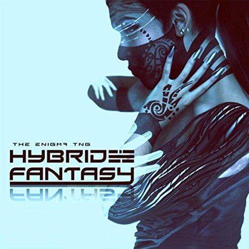 Hybrid Fantasy