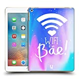 Head Case Designs Bae Wi-Fi Love Hard Back - Best Reviews Guide