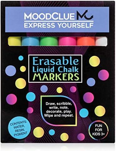 windshields whiteboards chalkboards non toxic Reversible product image
