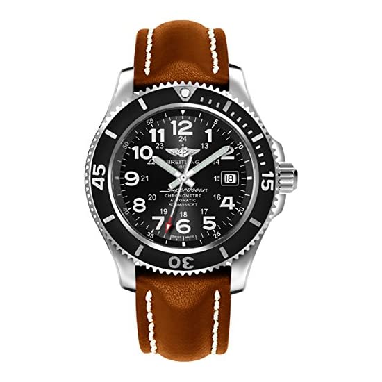 Casual Watches At The Best Price Wholetechnics