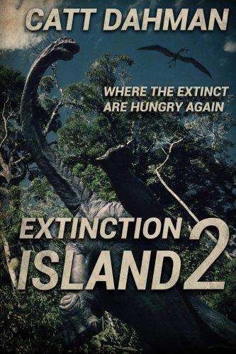 Extinction Island 2