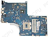 720265-501 HP Envy M7-J Intel Laptop Motherboard s947