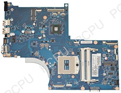 720265-501 HP Envy M7-J Intel Laptop Motherboard s947 by HP
