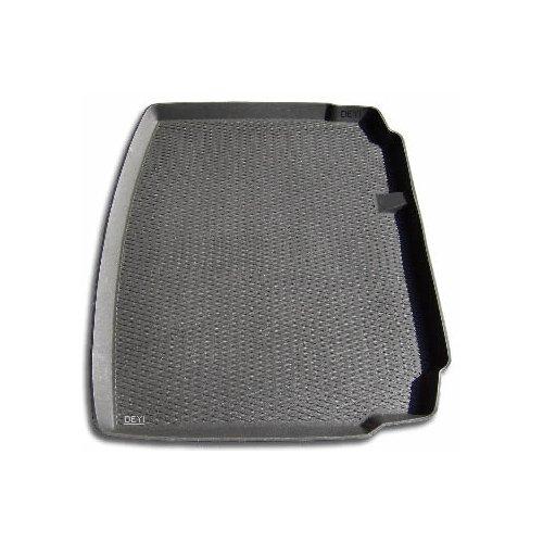 nur Basis tiefer Ladeboden Volkswagen 1K0061160 Kofferraumeinlage Gep/äckraumeinlage
