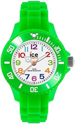Ice-Watch MN.GN.M.S.12 Ice-Mini Green Watch