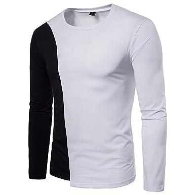 0cb7333b0222 2018 Herren  Jungen Herbst-Winter Sport Freizeit Langarmshirts Poloshirts  Overalls Pullover   Strickjacken T-Shirts Tops Hemden Jacken Mäntel ...