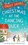 Download Christmas at the Dancing Duck in PDF ePUB Free Online