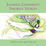 : Japanese Children's Favorite Stories, Book 2