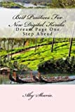 Best Practices For New Digital Kerala: Dream Page One Step Ahead (Teacher Beyond Success) (Volume 1)
