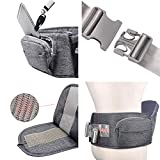 Baby Hip Seat Carrier,Baby Waist Seat with
