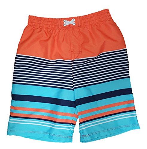 ocean-pacific-orange-w-stripes-swim-short-trunk-3t