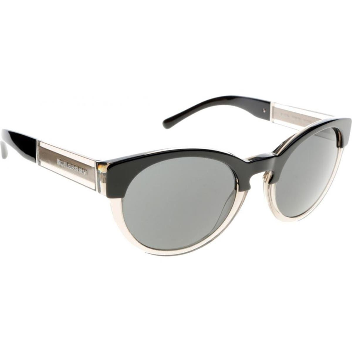 Burberry Gafas de Sol Unisex Adulto