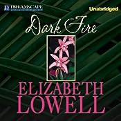 Dark Fire | Elizabeth Lowell