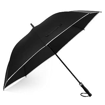 Paraguas grandes