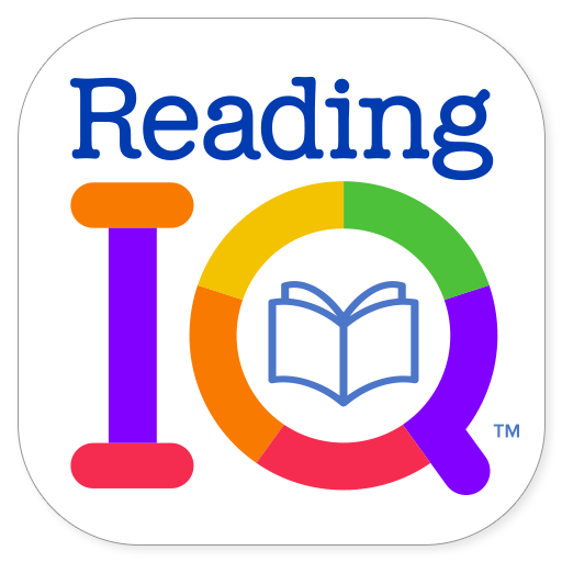 Amazon.com: ReadingIQ - Digital Reading App: Appstore for Android