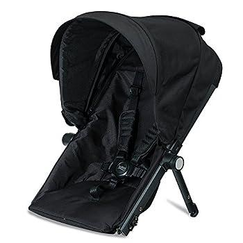 Image of Baby Britax B-Ready Second Seat, Black