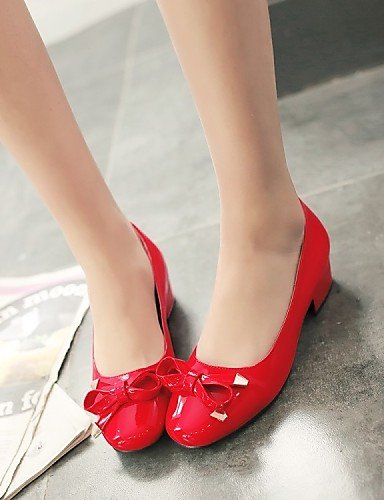 Tac¨®n Zq Comfort Redonda Mocasines Mujer Planos Red Zapatos Cn44 5 us8 Eu43 Casual De Red 5 Plano Punta Eu39 Exterior Deporte us11 Cn40 cuero Cerrada Uk6 Uk9 qxXrtXv