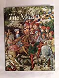 img - for The Medici: A Great Florentine Family book / textbook / text book