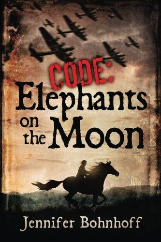 Code: Elephants on the Moon pdf