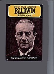 Stanley Baldwin ([British Prime Ministers])