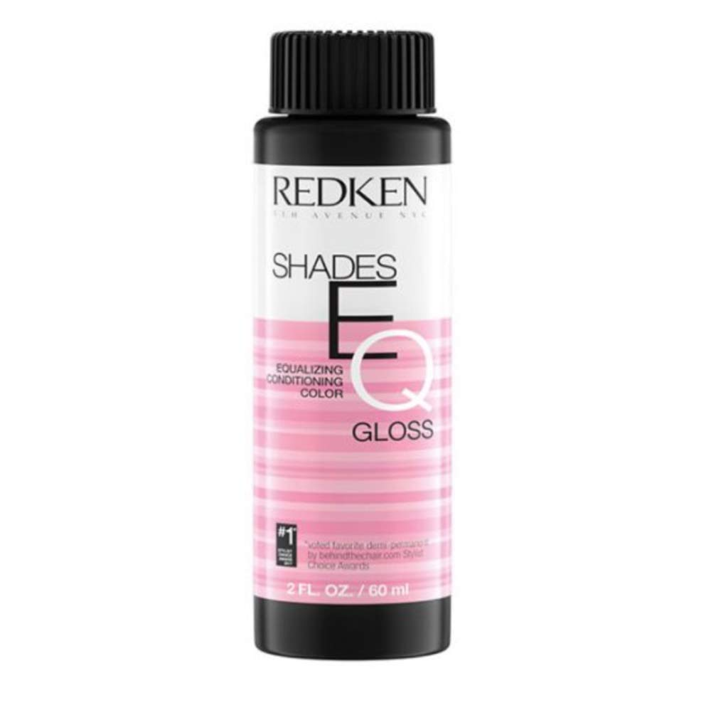 Redken Shades EQ 9NB Irish Creme 60 ml