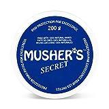 Mushers Secret Paw Wax