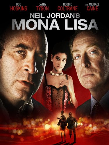 annotated mona lisa crash course in art history pdf