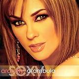 Sexy by Arambula, Aracely (2005-07-19)