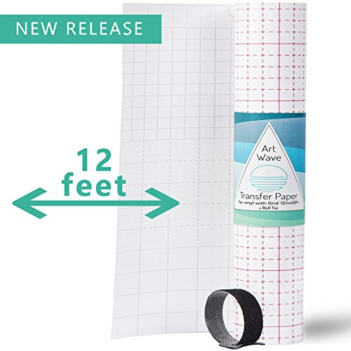 tape sheets - 7