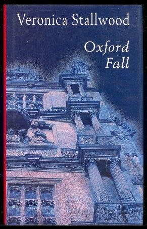 Oxford Fall
