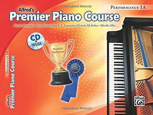 premier-piano-course-performance-bk-1a-book-cd