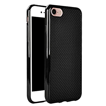 online store cadf9 708e4 Aunimy-Lovely Embroidering Cross Stitch Phone Case For iPhone 6 plus ...