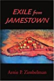 EXILE from JAMESTOWN