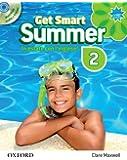 Get smart. Summer. Per la Scuola media: 2