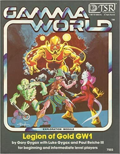 Download 2006 2011 world outlook for alcoholic spirits by icon legion of gold gamma world module gumiabroncs Gallery