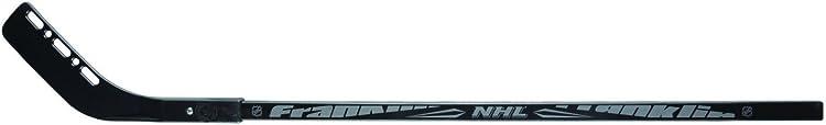 Best Hockey Sticks