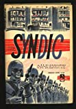 The Syndic, Cyril Kornbluth, 0899683479