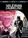 Valérian et Laureline - Intégrale, tome 4 par Mézières