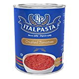 Italpasta Crushed Tomatoes