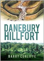 Danebury Hillfort