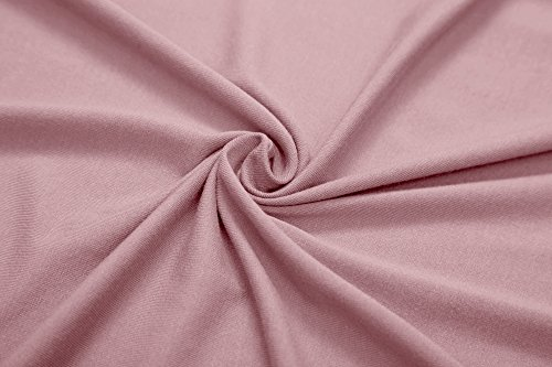 Women's Short Sleeve Draped Open Front Cardigan Vest Asymmetric Hem