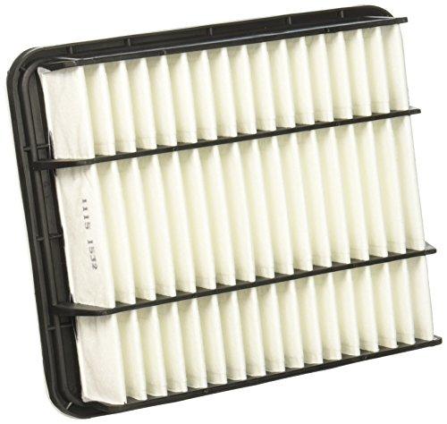 - Bosch Workshop Air Filter 5309WS (Lexus)