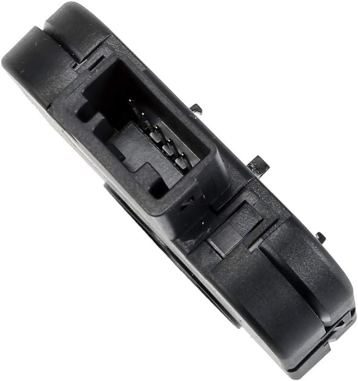 ACDelco 25858802 GM Original Equipment Steering Angle Sensor