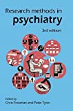 img - for Research Methods in Psychiatry, 3rd Edition book / textbook / text book