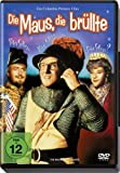 Casino Royale: Amazon.de: Peter Sellers, Ursula Andress