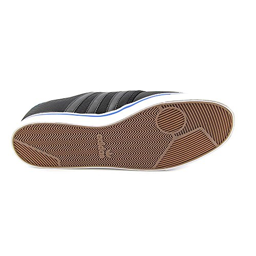 Adidas Seeley Lona Zapatillas