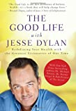 The Good Life with Jesse Dylan, Jesse Dylan, 0470156945
