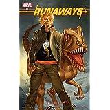 Runaways Vol. 7: Live Fast