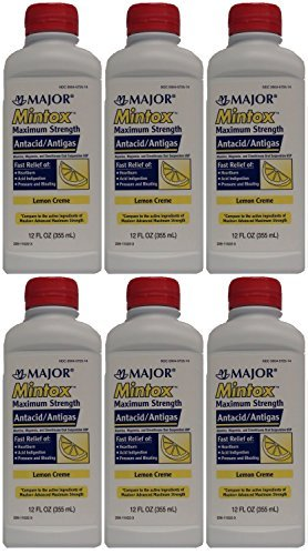 mintox-maximum-strength-antacid-anti-gas-liquid-generic-for-maalox-max-lemon-flavor-12-oz-per-bottle